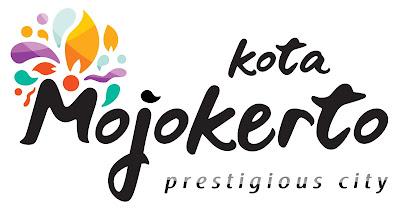 Satu Abad Kota Mojokerto, Prestigious City dengan Segudang Prestasi