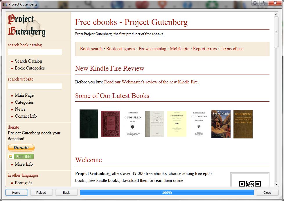 pga authors nz project gutenberg australia - 978×694