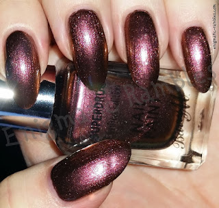 Swatch-Barry-M-Copper-Dreams-Superdrug-Limited-Edition
