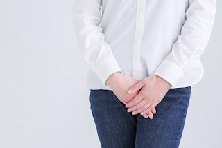 Obat Kutil Kelamin Wanita