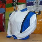 http://www.grosirkaosolahraga.com/p/kaos-seragam-lengan-panjang-3w-putih_31.html