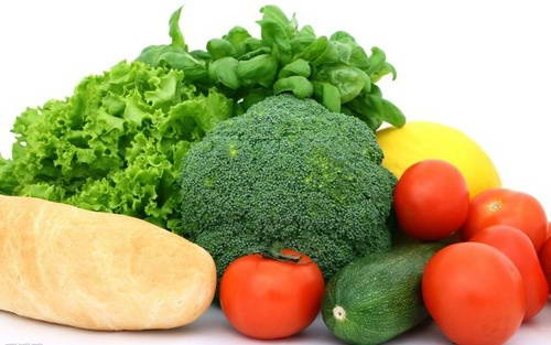 10 cách nấu ăn sai khiến bạn không thể giảm cân