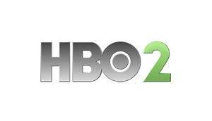 Assistir » Canal HBO 2 Online