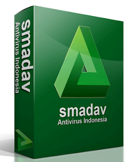 Download Smadav Free v10.5 Paling Terbaru 2016