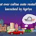 Agriya Releases its Most Interesting Auto Rental Software - Rent&Ride