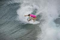18 Tyler Wright Maui Womens Pro foto WSL Kelly Cestari