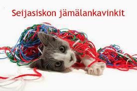 http://punalanka.blogspot.fi/2015/03/jamalankaideoita.html