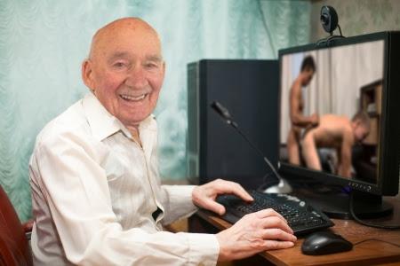 macri abuelos porno