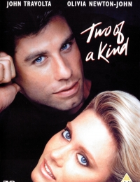 Two Of A Kind | Bmovies