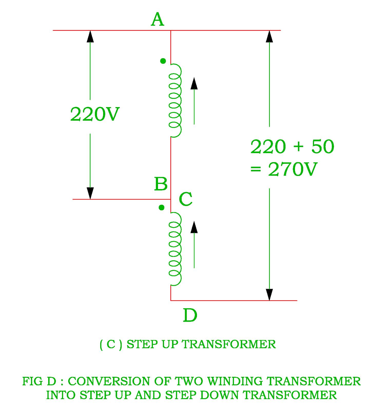 Variac Variable Transformer Wiring Diagram Light Wave Diffraction Powerstat Autotransformer