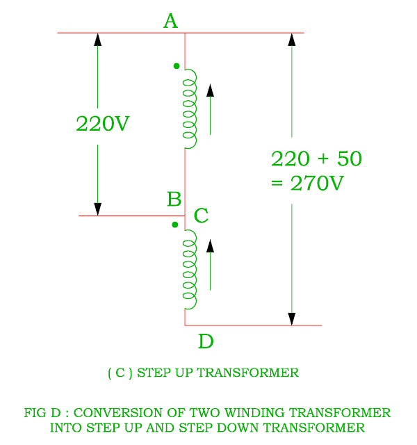 conversion-of-two-winding-transformer-into-step-up-auto-transformer.png