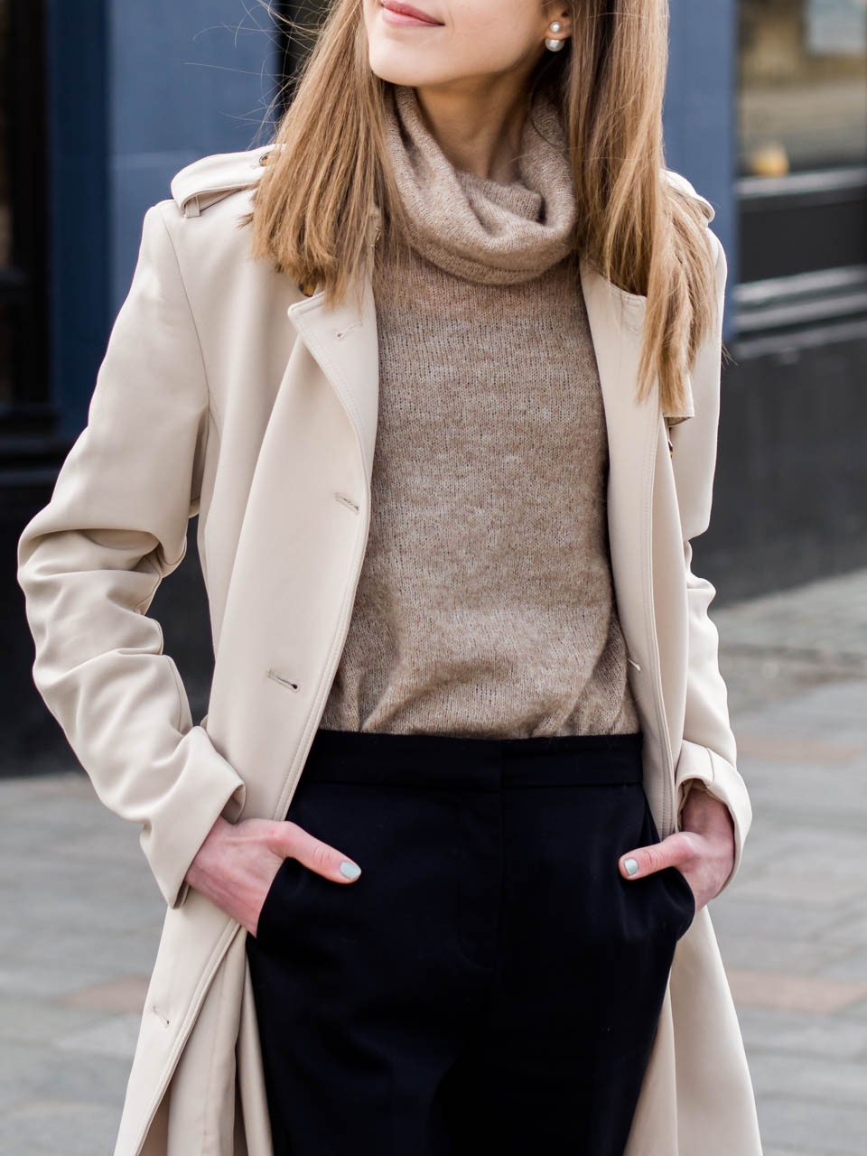 trench-coat-outfit-inspiration-spring-2019