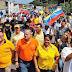 Francisco Sucre: La dictadura y Rangel Gómez son los responsables de la muerte de Augusto Puga