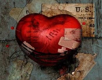 Trauma emocional e psicologico