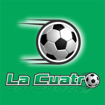 Complejo Deportivo La Cuatro - Los Olivos