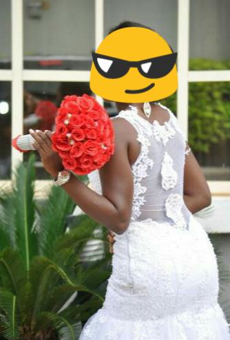 Wedding Dress Buyers 59 Elegant Serious buyers only please