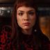 """Jade Baraldo lança o clipe de """"Vou Passar"""" e está mais do que na hora de você conhecê-la"""