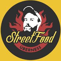 https://www.antenna.gr/streetfood