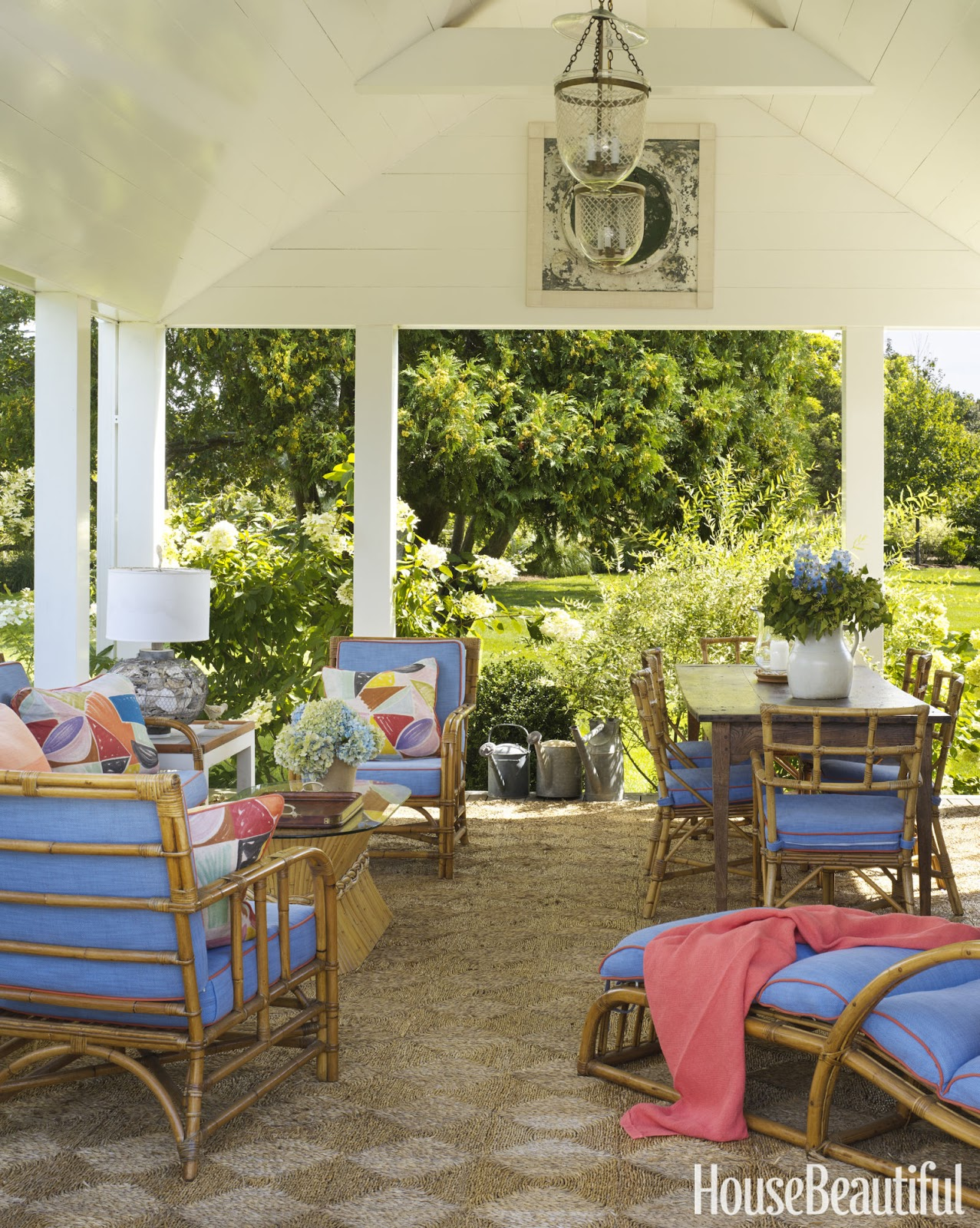 Nantucket Beach Chair Company Global Office Chairs Hydrangea Hill Cottage Gary Mcbournie 39s