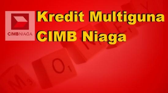 kredit-multiguna-bank-niaga-2019