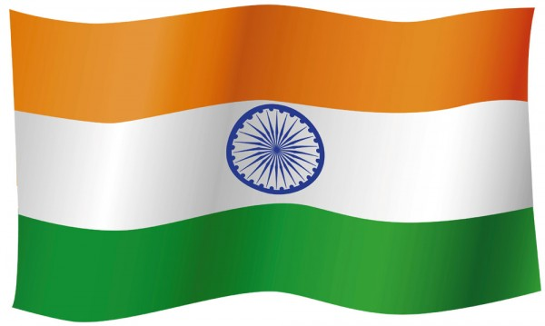 colors indian national flag - photo #16