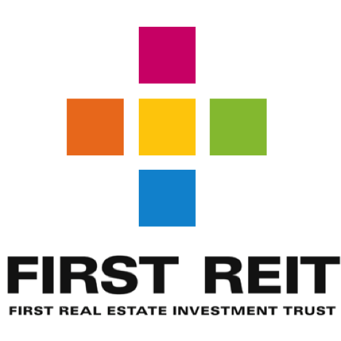 FIRST REAL ESTATE INV TRUST (AW9U.SI) @ SG investors.io