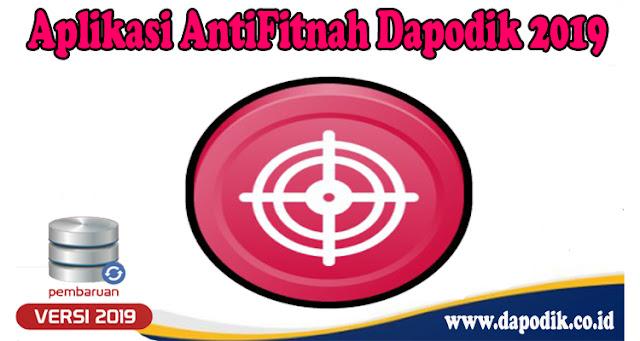 https://www.dapodik.co.id/2018/09/aplikasi-antifitnah-dapodik-2019.html