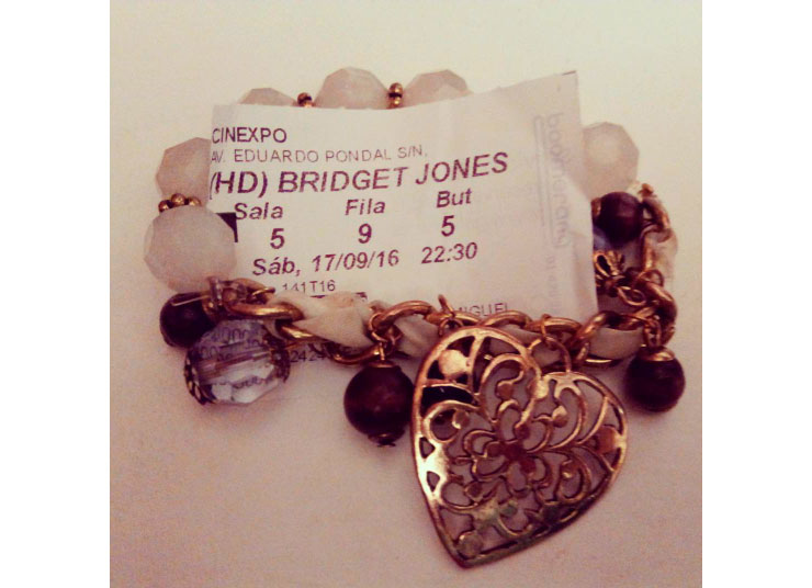 ticket-bridget-jones