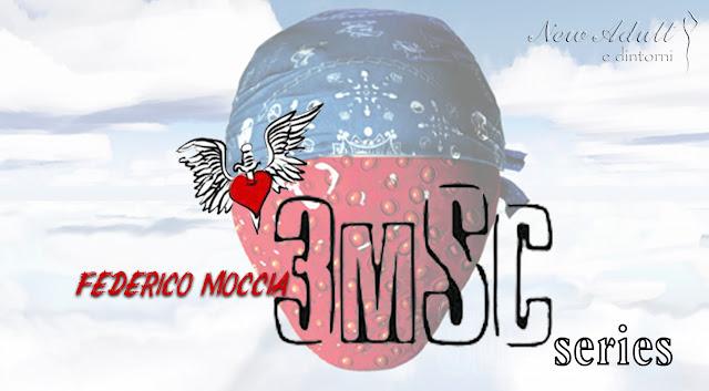 dove vivono innamorato 3msc
