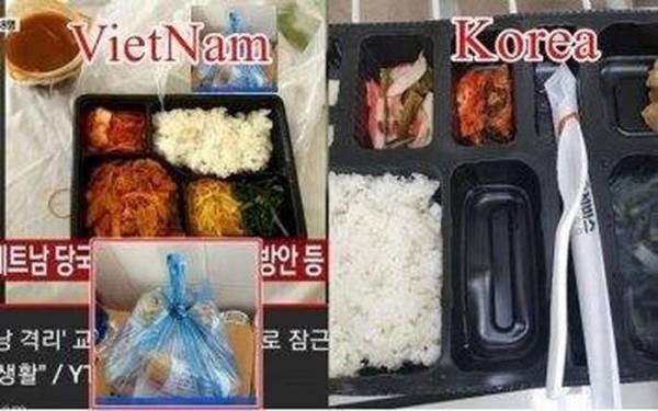 Hashtag #ApologizeToVietnam ra đời sau vụ du khách Hàn Quốc bị yêu cầu cách ly tại Đà Nẵng