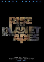 http://www.hindidubbedmovies.in/2017/12/rise-of-planet-of-apes-2011-watch-or.html