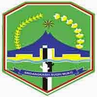 Gambar untuk Pengumuman Hasil Seleksi Administrasi CPNS 2014 Kabupaten Majalengka