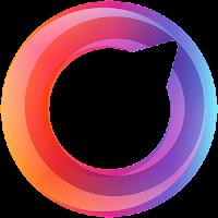 Aplikasi Launcher Terbaik 2017