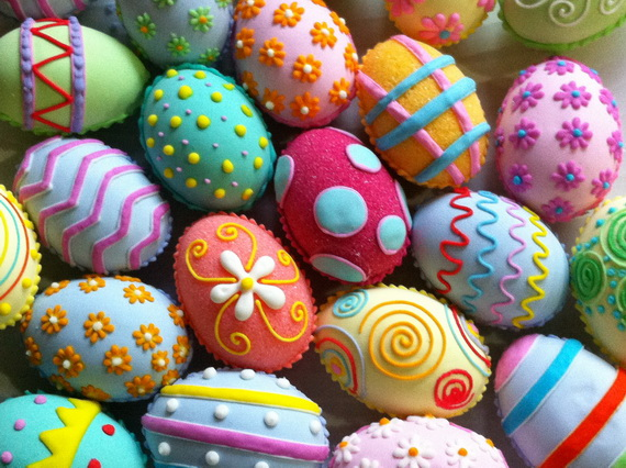 easter egg decorative ideas (16)
