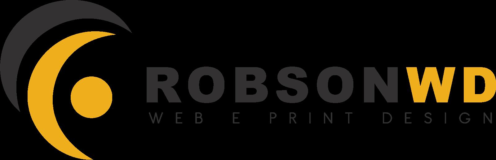 RobsonWD - Diacas e Tutorias