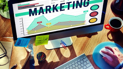 LEARN TOP DIGITAL MARKETING TOOLS (UDEMY)