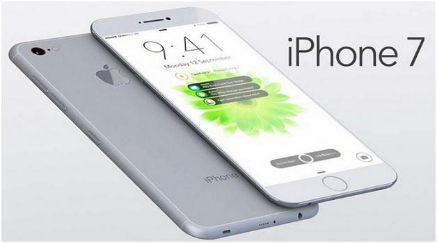 Nên chọn những chiếc điện thoại iphone 7 có hình thức đẹp ít bị trầy xước.