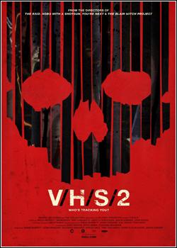 Baixar VHS 2 Dublado Grátis