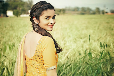 alia bhatt hd wallpaper android
