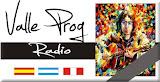 Valle Prog Radio