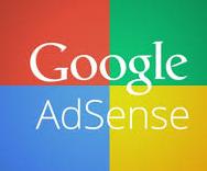 Daftar Cara Menampilkan Iklan Adsense di Youtube