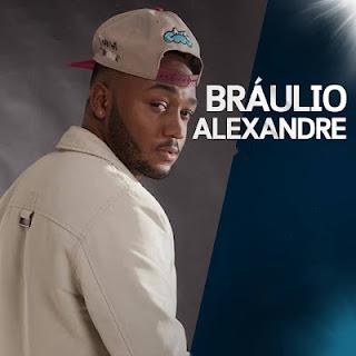 Bráulio Alexandre ft Rui Orlando & DJ Malvado - Que Nada Nos Separe (Guetto Zouk)