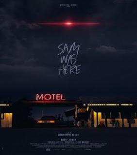 مشاهدة,فيلم,Sam,Was,Here,2016,مترجم
