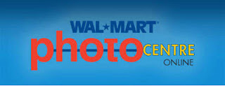 Use Walmart Photo Center