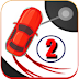 Long Sling Drift Car 2 Game Crack, Tips, Tricks & Cheat Code