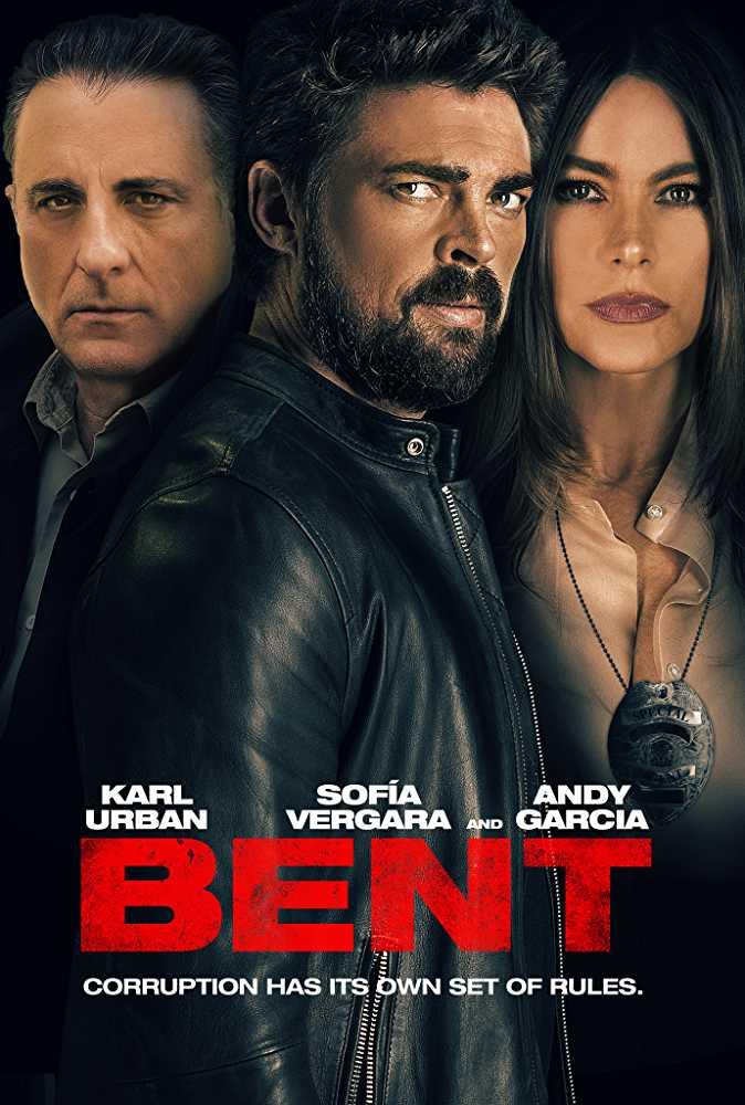 Poster Bent 2018 Download Full Movie English Free 300Mb