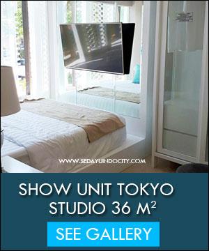 http://www.sedayuindocity.com/2017/10/show-unit-apartemen-pik-2-tokyo-2br-36m.html