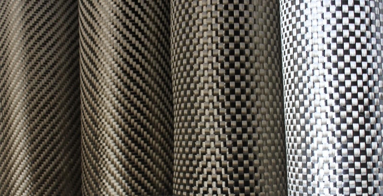 Basalt fiber #