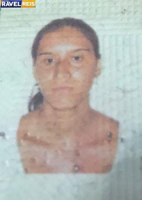 URGENTE: Mulher é assassinada dentro de casa no Bairro Aeroporto em Anapurus.