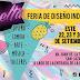 Feria de Diseño Independiente, La Revuelta - del 22 al 24 de set